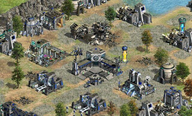 File:Ghost base.jpg