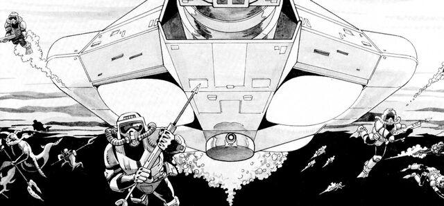 File:Seatroopers-BftGS.jpg