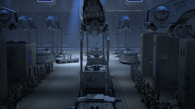 File:Empire Day parade.png