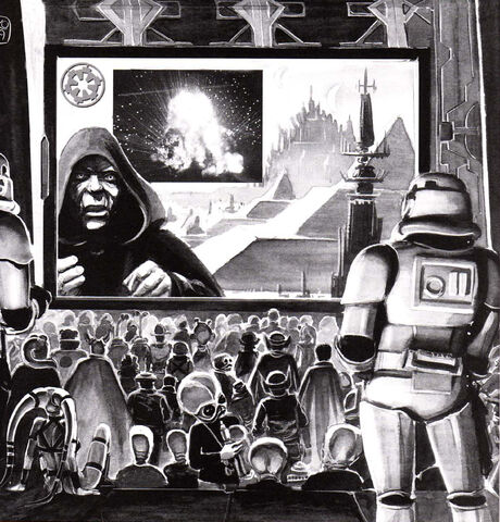 File:Palpatine announced the destruction of Alderaan.jpg
