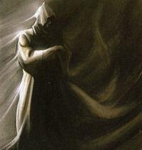 Disciple of Twilight