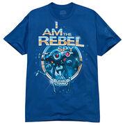 RebelSpy-Tshirt