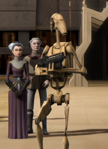 File:Unidentified B1 battle droid 2 (Raxus).png