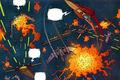 Thumbnail for version as of 15:28, September 11, 2010