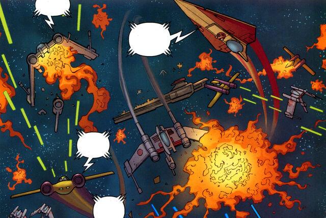 File:BattleOfValahari-TCW10.jpg