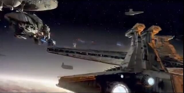File:StarTours-Coruscant.jpg