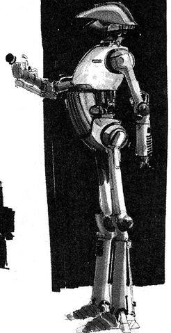 File:Spaceport Droid.jpg