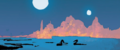 Thumbnail for version as of 03:20, November 28, 2015