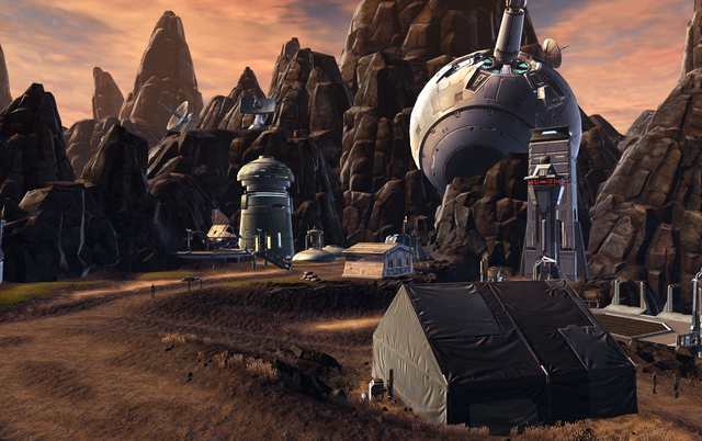 File:Lower Markaran Outpost.png