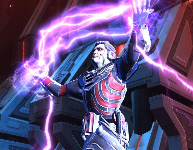 File:ThanatonForceStorm02.jpg