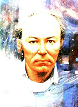 File:JohnBerkey.jpg