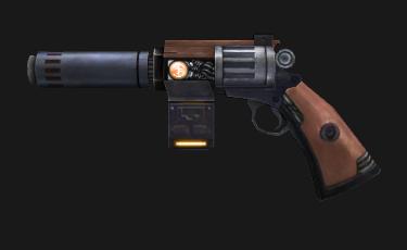 File:S-403 Marksman Pistol.png