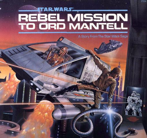 File:Rebelmission front.jpg