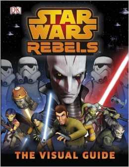 File:RebelsVisualGuide.jpg