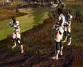 Lancer Squadron.png