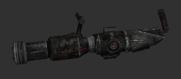 File:P-16 Projection-X assault cannon.png