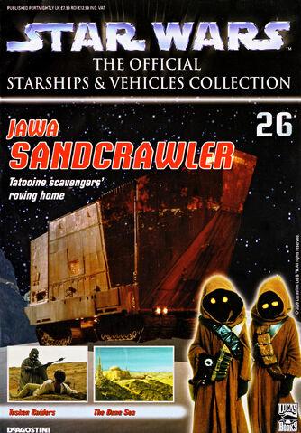 File:StarWarsStarshipsVehicles26.jpg