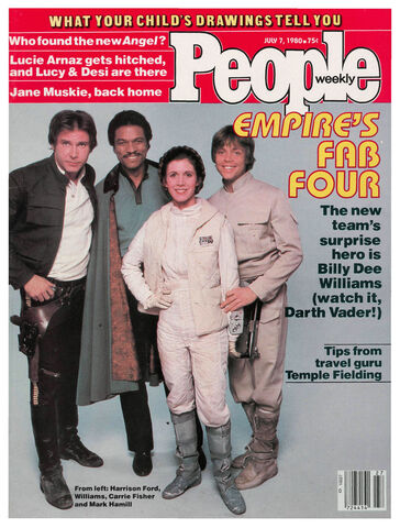 File:PeopleCover1980.jpg