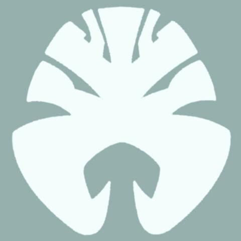 File:Trench symbol.jpg