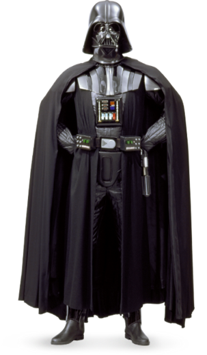 File:Darth Vader SWE detail.png