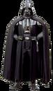 Darth Vader SWE detail.png