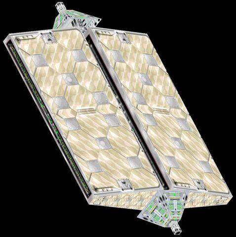 File:Laser Battery.jpg