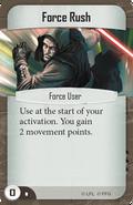 Swi30 force-rush