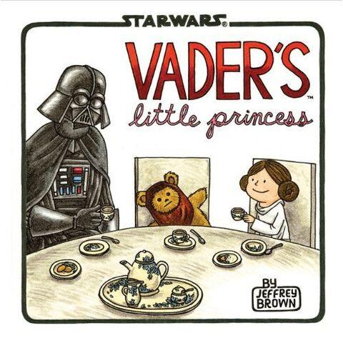 File:Vaders little princess.jpg