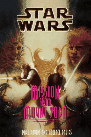 File:Mission-from-mount-yoda.jpg