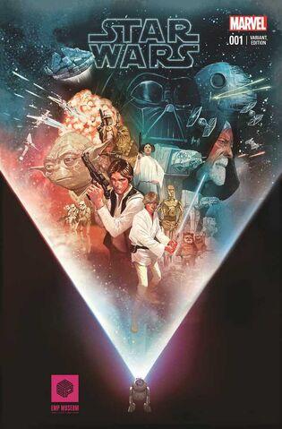 File:Star Wars 1 EMP Museum variant cover.jpg