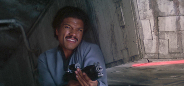 File:Lando covering fire.png