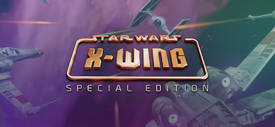 XWing-GOG