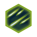 AbilityIcon-Directional.png