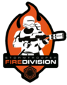 FO Stormtrooper Fire Division