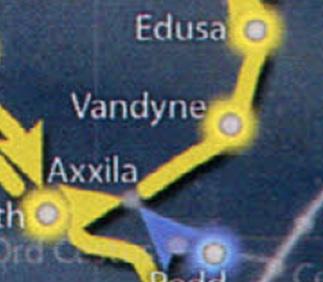 File:Attack on the Vandyne system.jpg