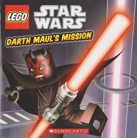 File:LEGO Star Wars Darth Maul's Mission.jpg