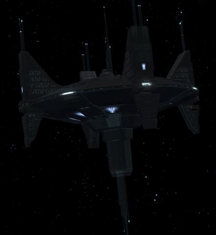 File:Quesh Republic Orbital Staiton.png