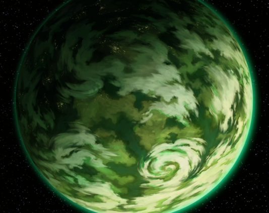 File:Rodia System.png