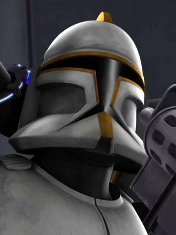 File:Clone trooper-Counterattack.png
