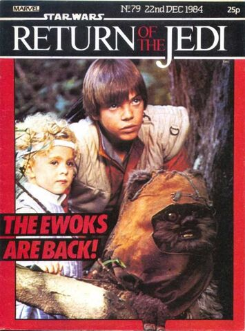 File:Return of the Jedi Weekly 79.jpg