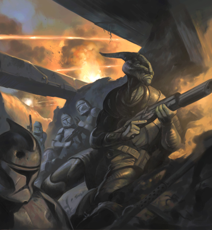 File:Trench warrior TCWCG.jpg