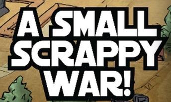 File:A small scrappy war.jpg