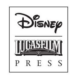 File:DisneyLucasfilmPress.png