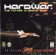 Hardwar