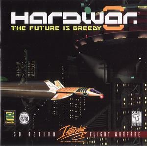File:Hardwar.jpg
