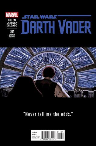 File:Star Wars Darth Vader Vol 1 1 John Cassaday Variant.jpg