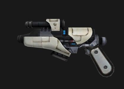 File:Fury-7 prototype blaster.png