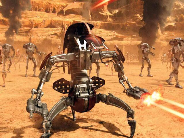 File:Destroyer Droid.jpg