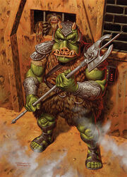 Gamorrean-SWGs6