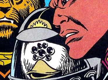 File:Spider Duck.jpg